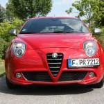 Alfa Romeo MiTo 1.4 TB