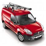 Fiat Doblo Cargo Easy