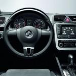 VW Eos Sport & Style