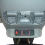 Peugeot 308 Active VTI 1,6 Ausstattung