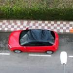 Alle 3 Dachfarben des Audi A1 Sportback