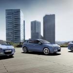 Renault Megane Modelle für das Jahr 2012