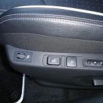 Die Memoryfunktion im Citroen DS4 für individuelle Einstellungen auf Knopfdruck