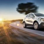Neuer Opel Mokka wird in Genf seine Weltpremiere feiern