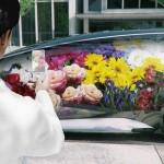 Toyota Diji wird im März 2012 seine Premiere in Genf feiern
