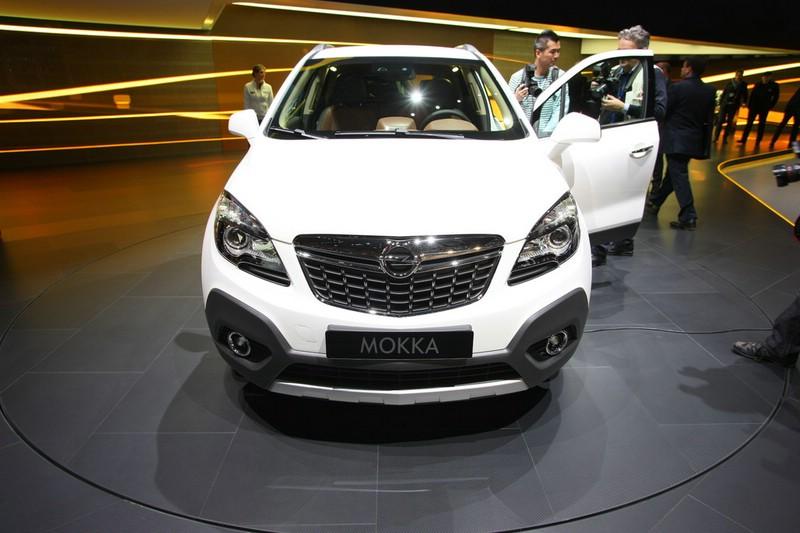 http://www.autosmotor.de/wp-content/uploads/2012/03/Opel-Mokka-Front.jpg