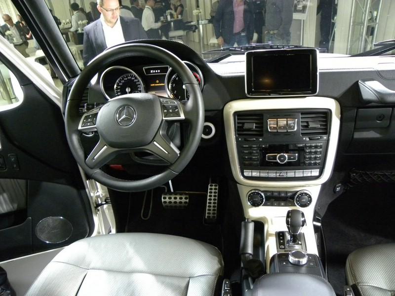 Tuning Opel 2013 Opel Calibra Tuning In Japan Youtube Tk