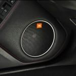 JBL-Sound im neuen Toyota GT86