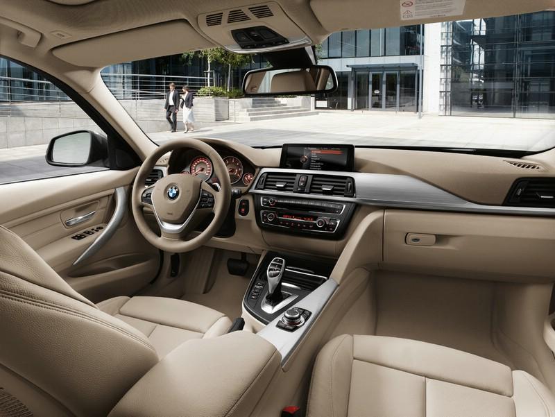 Galerie: BMW 3er Touring Armaturenbrett | Bilder und Fotos | {Armaturenbrett bmw 90}