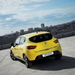 Die neue Generation des Renault Clio