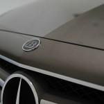 Brabus veredelt den neuen Mercedes CLS Shooting Brake - Bilder
