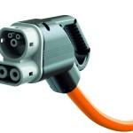 Combined Charging System – Stecker für DC-Laden bis 100kW