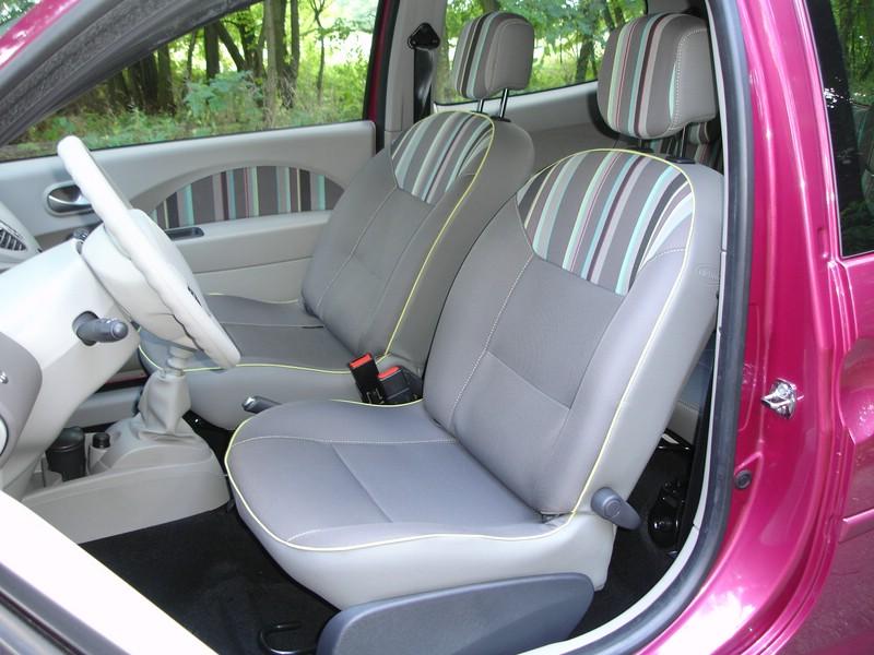galerie renault twingo liberty 1 2 lev 16v 75 eco. Black Bedroom Furniture Sets. Home Design Ideas
