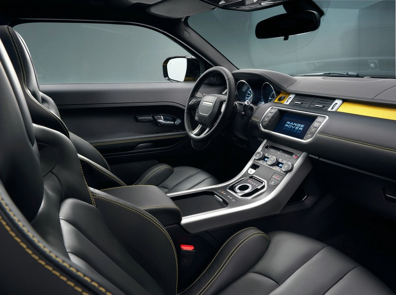 http://www.autosmotor.de/wp-content/uploads/2013/01/Range-Rover-Evoque-Yellow-Edition-Interieur.jpg