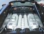 Der 1200 PS starke Motor des Bugatti Veyron 16.4 Grand Sport Vitesse