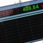408,84 km/h und Weltrekord für den Veyron 16.4 Grand Sport Vitesse