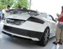 Wörthersee 2013: Audi präsentiert TT ultra quattro concept
