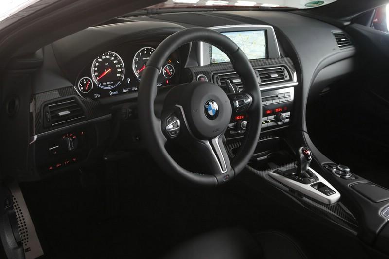 Galerie: BMW M5 Armaturenbrett | Bilder und Fotos | {Armaturenbrett bmw 23}