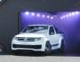 VW Amarok 3.0 TDI Concept am Wörthersee