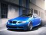 Tuning für den BMW M3: Alpha BT92 4.6