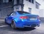 Alpha BT92 4.6 auf Basis des BMW M3