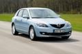 Mazda3_FaceLift