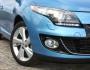 Bi-Xenon Licht für den Renault Mégane Grandtour