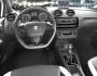Cockpit des neuen Seat Ibiza Cupra