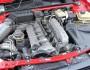 Der 5-Zylinder 306 PS Motor des Audi Sport quattro