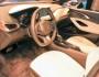 Infiniti Q30 Concept auf der LA Auto Show 2013