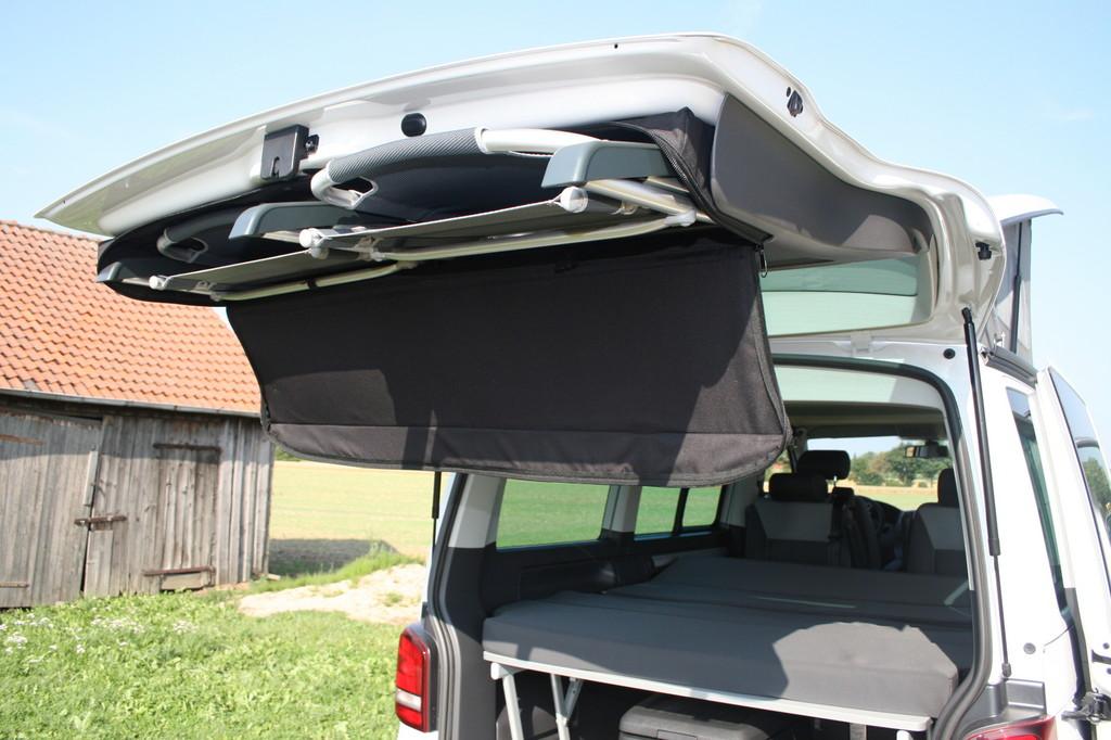 galerie campingst hle volkswagen california beach. Black Bedroom Furniture Sets. Home Design Ideas