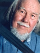Erfand den Drei-Punkt-Sicherheitsgurt: Nils Bohlin.
