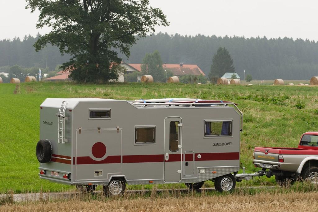 galerie reise wohnwagen bimobil ax 575 bilder und fotos. Black Bedroom Furniture Sets. Home Design Ideas