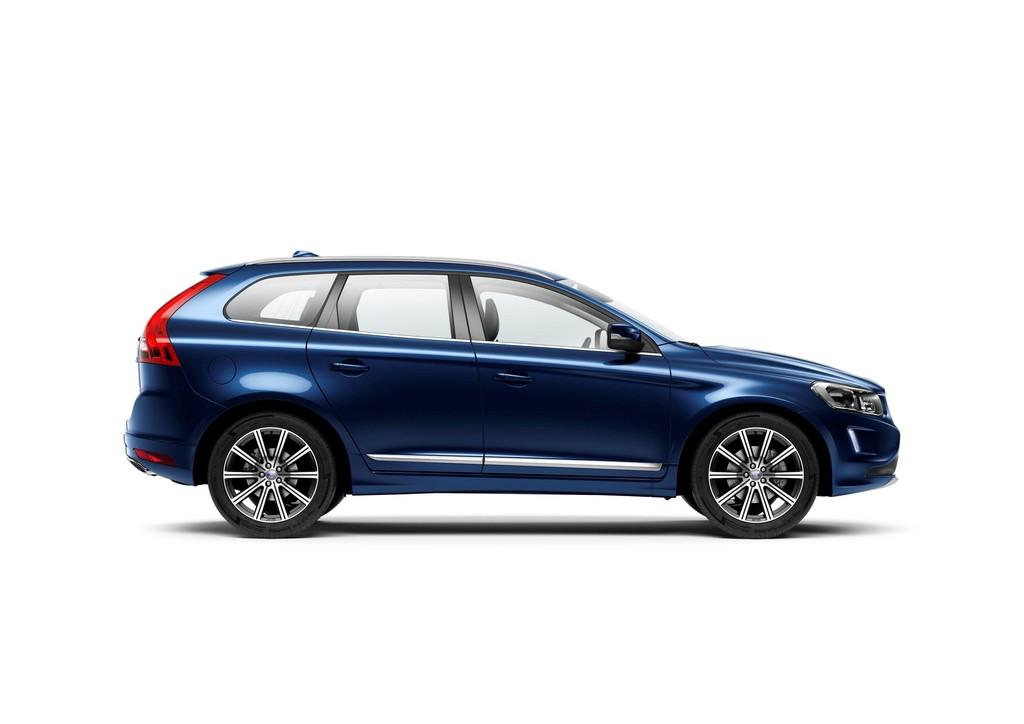 Volvo V40 Tests & Erfahrungen - autoplenum.de