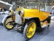 "Audi Typ C ""Alpensieger"" (1919)."
