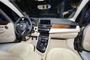 Der Innenraum des BMW 2er Active Tourer: Cockpit, Mittelkonsole, Lenkrad, Sitze