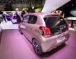 Peugeot präsentiert den neuen 108er auf Autosalon Genf 2014