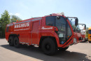 Magirus Dragon x6.