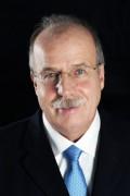 Dr. Wolfgang Epple.