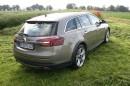 Opel Insignia Country Tourer 2.0 SIDI Turbo: Familienkombi mit viel Leistung