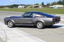 GT 500 Eleanor auf Basis eines Mustang