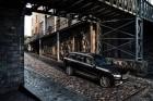 Volvo XC90 als Sondermodell First Edition