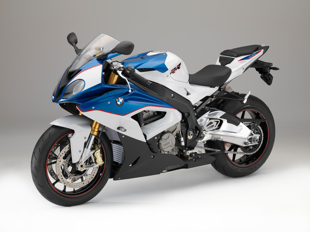 bmw s 1000 rr modell 2015 mit mehr leistung imtermot k ln 2014. Black Bedroom Furniture Sets. Home Design Ideas