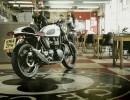 Triumph Thruxton Ace 3