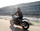 BMW Motorrad R Nine T