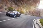 Jaguar F-Type S Coupé AWD