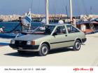 Alfa Arna von 1987