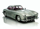 Eaglemoss Mercedes 300 SL