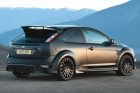 Der 350 PS starke Ford Focus RS500 erhält bald einen Nachfolger.