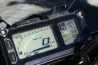 Yamaha MT-09 Tracer Bild 4